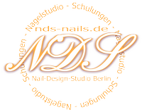 nds_logo_shop-big.jpg